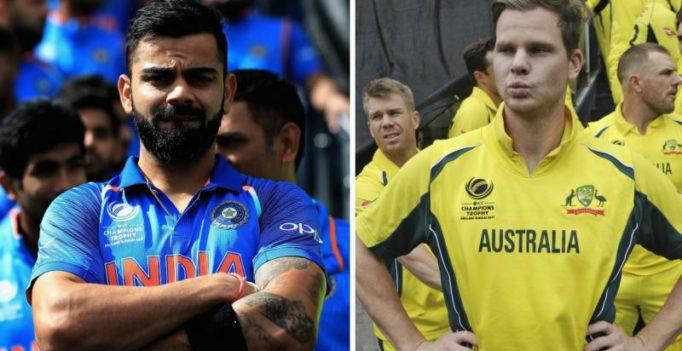 Live| India vs Australia, 2nd ODI: Steve Smith seeks win at Eden Gardens
