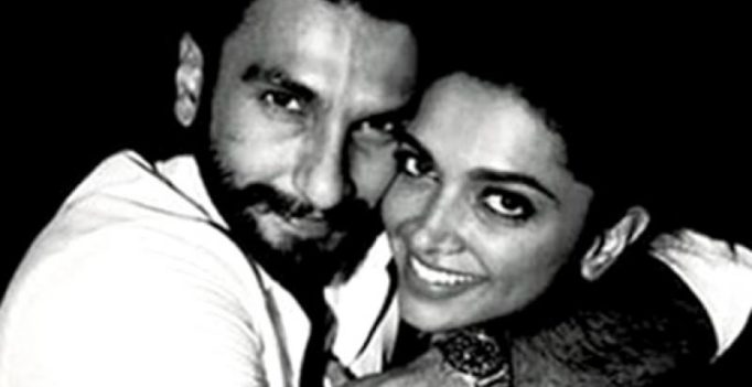 Anticipating questions about viral video with Deepika, Ranveer avoids media?