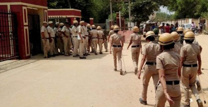 Gurgaon's Ryan International School shut till tomorrow; HR Head arrested