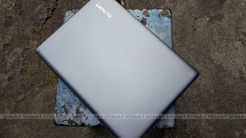 Ideapad 520s Review Lenovo S Ultrabook Without An Ultra