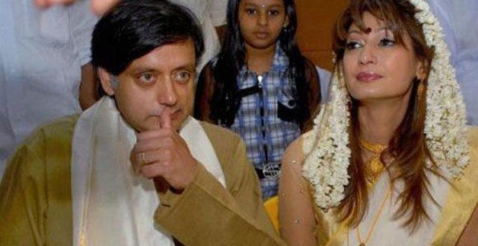 Sunanda Pushkar murder: Delhi court asks police to de-seal hotel suite by Oct 16