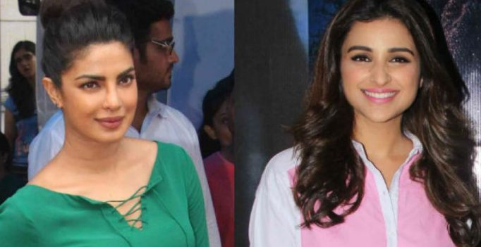 After Priyanka, even Parineeti Chopra refuses Sanjay Leela Bhansali's Gustakhiyaan?
