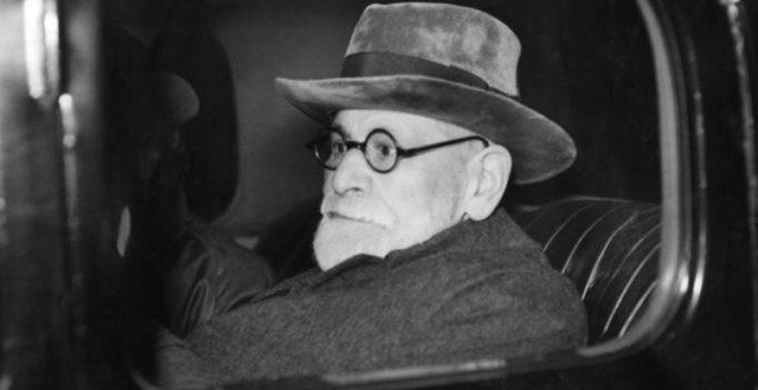 Sigmund Freud had 13 Nobel prize nominations; won none