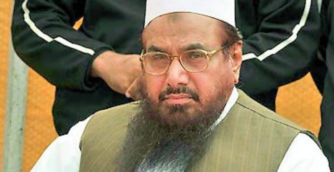 Hafiz Saeed will be released if evidence not submitted: Lahore High Court