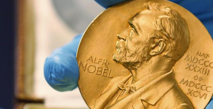 Nobel Prize for literature to be announced on Thursday