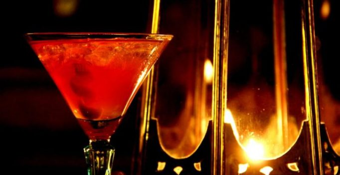 Scientists create hangover-free cocktails