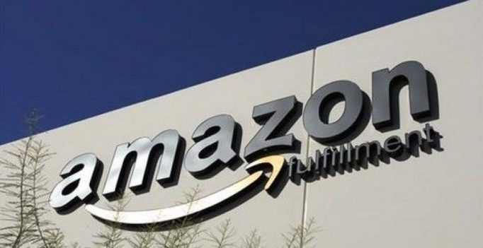 Amazon lets teens do their first shopping under parental vigil