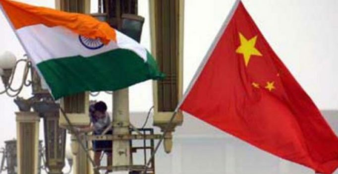 Post-Doklam standoff, China issues travel advisory to its nationals visiting India