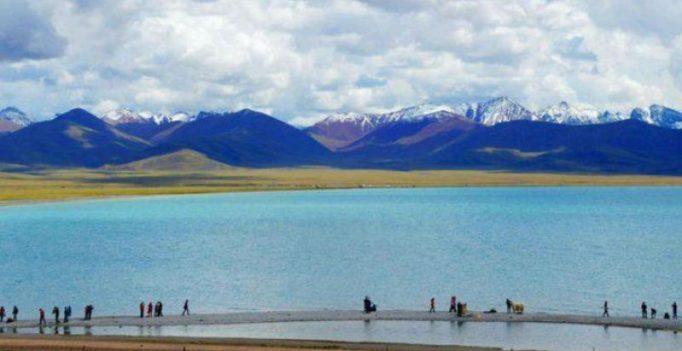 China to choke India water, mulls 1,000 km tunnel to divert Brahmaputra