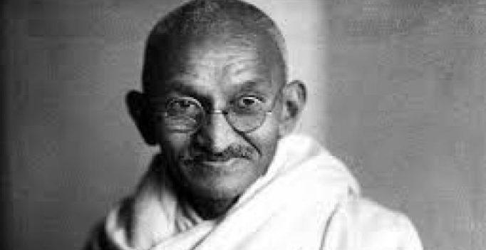 Happy Gandhi Jayanti: 5 best portrayals of Mahatmaji on the celluloid
