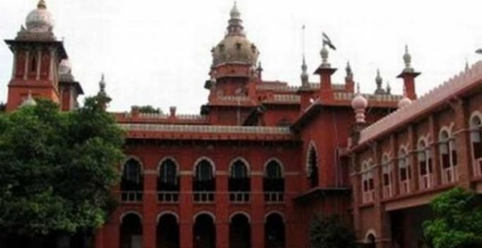 Madras HC allows woman to file Income Tax returns without Aadhaar