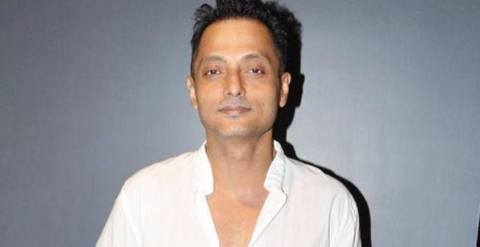 Sujoy Ghosh quits as IFFI jury chief after I&B ministry pulls out 'S Durga', 'Nude'