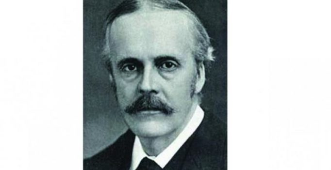 100 yrs after Britain's Balfour Declaration created Israel, foreign secy defends it