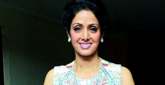 Sridevi pleased with Vidya Balan's Hawa Hawai 2.0