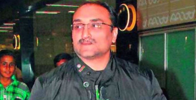 Royalty scam: ED summons Aditya Chopra, two music label honchos