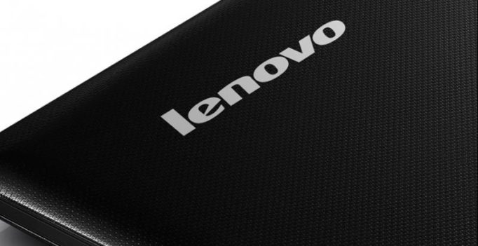 Lenovo fingerprints can be vulnerable