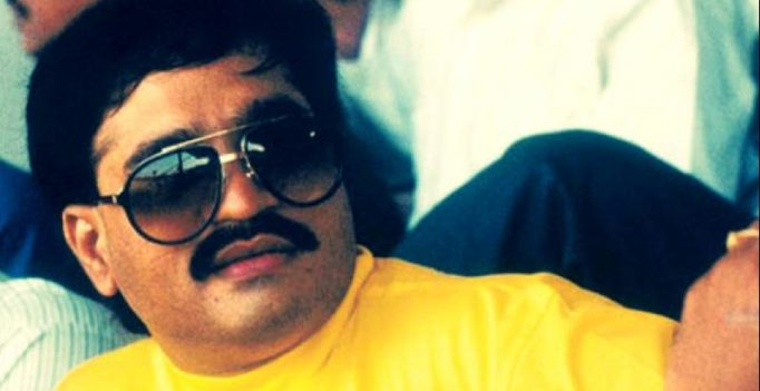 Dawood Ibrahim, Hafiz Saeed's LeT feature in UN's latest terror list