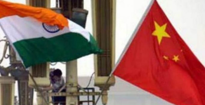 Ahead of Modi's visit, China fails to get Indian support for Belt and Road project