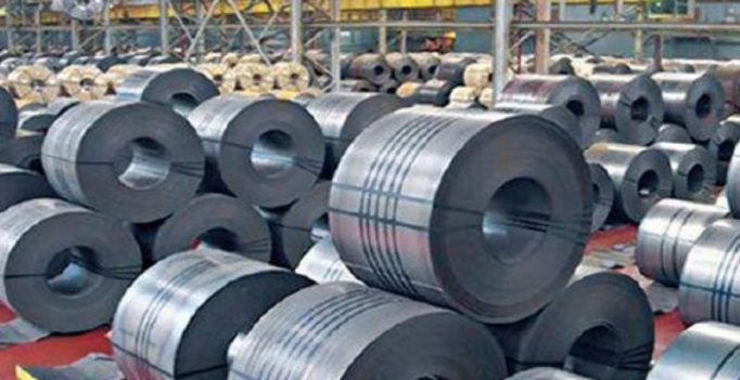 India overtakes Japan, becomes world's 2nd largest producer of crude steel