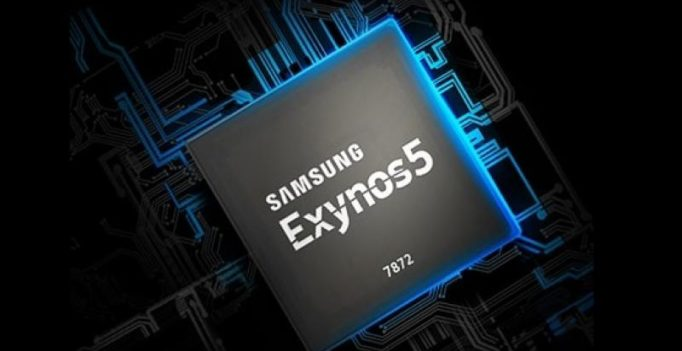 Samsung to sell Exynos chipsets to its rivals