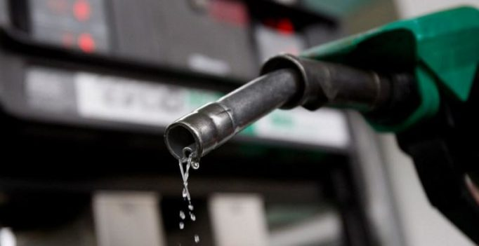 Fuel price hike: NITI Aayog urges states to cut duty on petrol