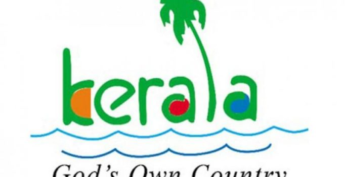 Kerala tourism tweet woos victor MLAs with 'safe resorts'