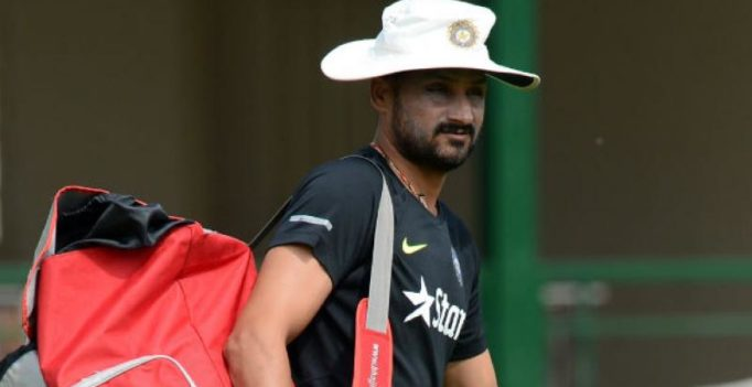 Harbhajan Singh slams India's decision not to play Day-Night Test against Australia