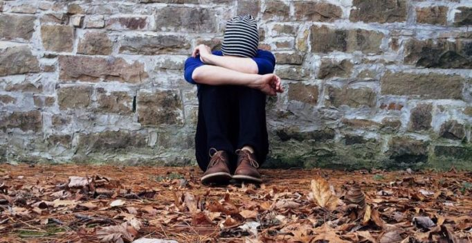 In India, boy victims of sexual abuse not compensated, ignored