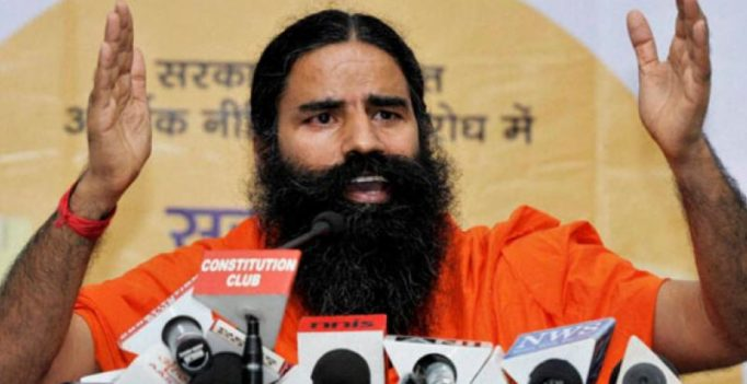 Ramdev's Patanjali launches Kimbho app to challenge WhatsApp