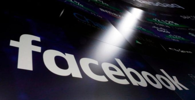 Facebook users unite! 'Data Labour Union' launches in Netherlands