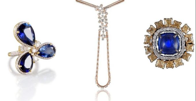 6 jewellery pieces that you should be wearing this summer