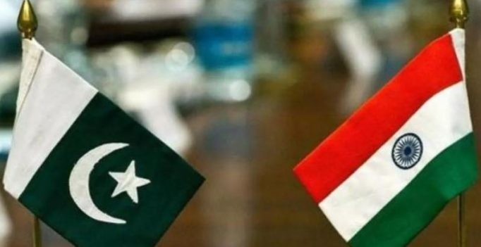 India lodges protest with Pak deputy envoy over so-called Gilgit-Baltistan order