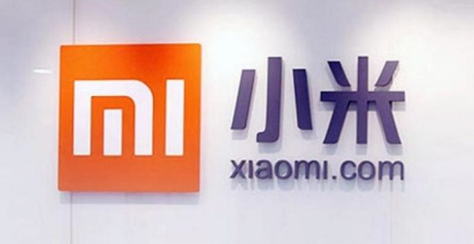 Xiaomi introduces its ecosystem products line-up