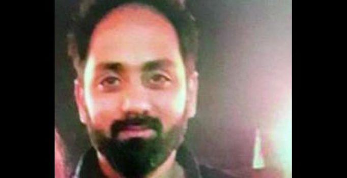 Hyderabad: Mayur pan shop owner held for rape