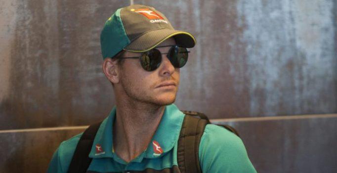 Global T20 Canada League: Darren Sammy welcomes disgraced Aussie Steve Smith