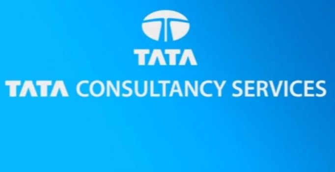 TCS board approves up to Rs 16,000 crore share buyback plan