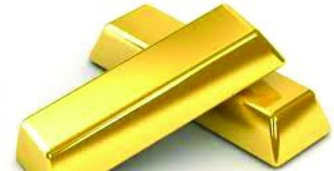Gold smuggling causes loss up to Rs 10,000 crore to Telangana, AP