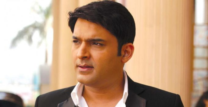 Kapil Sharma will not make Bollywood comeback with Sohail Khan's film