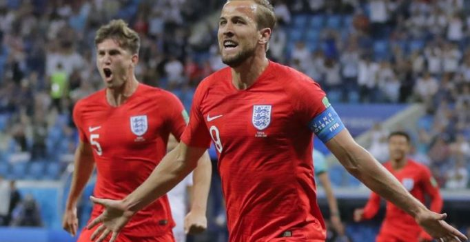 FIFA World Cup 2018: 3 things we learnt from England's 2-1 win against Tunisia