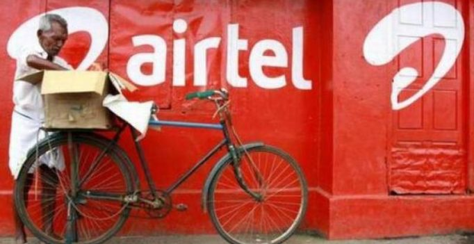 Woman asks for 'Hindu' representative from Airtel, Twitter questions 'bigotry'