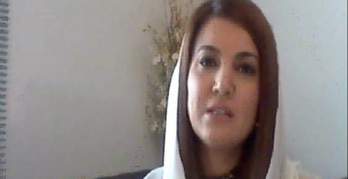 My book receiving flak for the truth it contains: Imran Khan's ex-wife