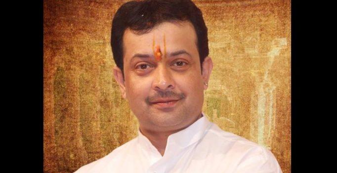 In wish note, Bhaiyyuji Maharaj makes 'trusted' aide caretaker of his properties