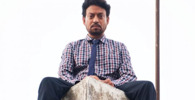 Irrfan Khan went through transformation post treatment, here's how he looks now