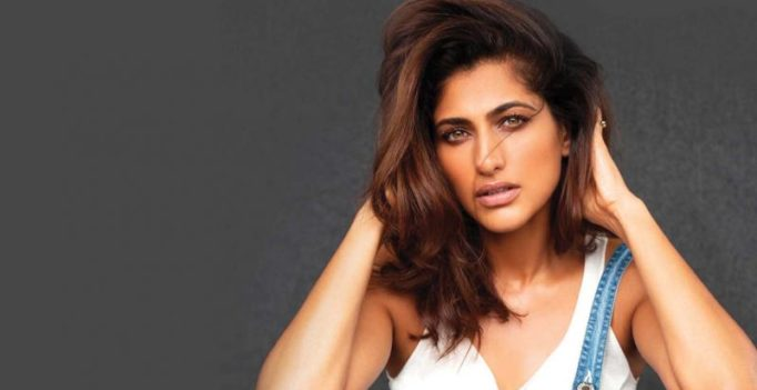 All eyes on Kubbra