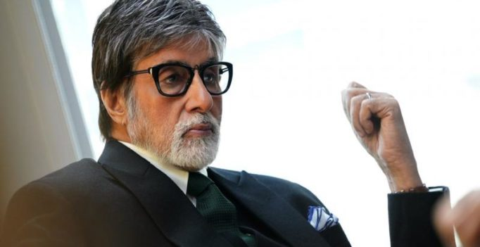 Big B donates Rs 51 lakhs and his personal belongings to Kerala flood relief fund
