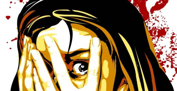 Raped, bitten, hand hacked off, 3-yr-old's maggot-infested body recovered in MP