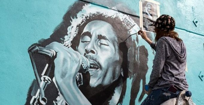 Shocking: Reggae star Bob Marley assassinated by CIA, claims ex-officer on deathbed