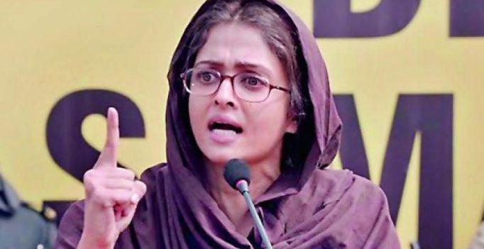Aishwarya Rai Bachchan fails to woo the audience