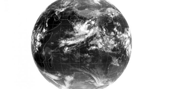 Weather warnings may help TN prepare for monsoon