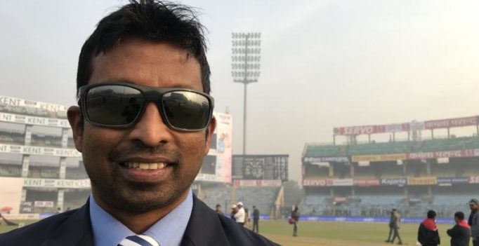 Russel Arnold trolls India after England Test series loss, Twitterati bites back